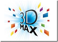 Philips 3D-Max (aktives 3D)