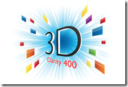 Philips 3D: Clarity