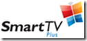 SmartTV Plus