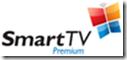 SmartTV Premium
