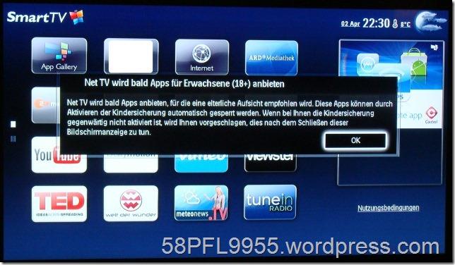 apps für erwachsene Koblenz