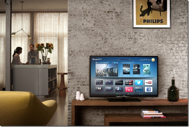 Philips 2013: 4508 Series