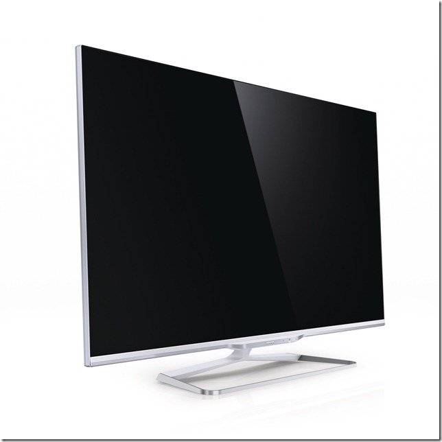 Philips 2013: 7108 Series