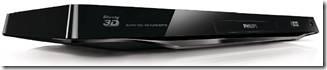 Philips 2013: BDP7750/12