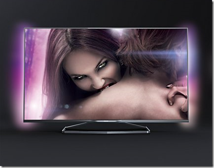 Philips 2014 - 7109 Series