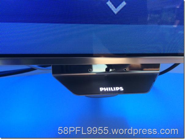 Philips 2014: 55PFS8159/12