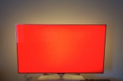 Philips 2014: Ambilight-Rot-Fix