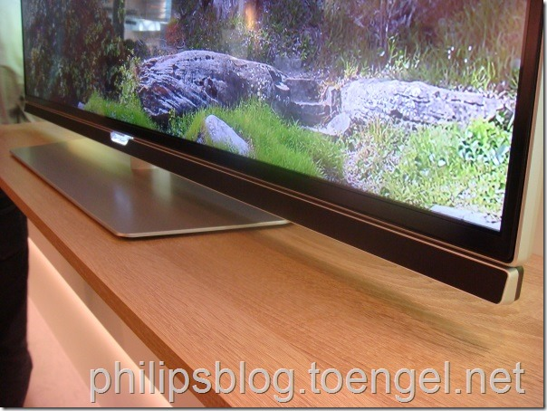 Philips 2015: 7150 Series
