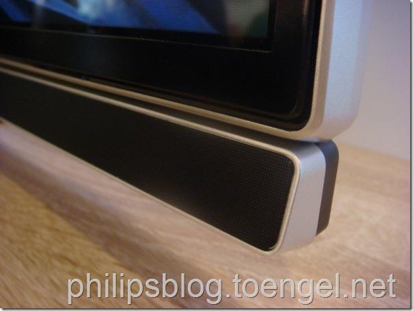 Philips 2015: 7150 Series
