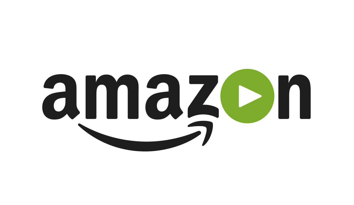 Philips Amazon Video App