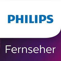 Philips TV Facebook