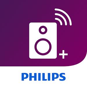 Philips: Audio-Apps wieder verfügbar (Dear Philips…)
