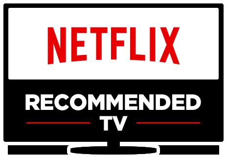 "Philips 2017: Einige Philips TV-Modelle sind ""Netflix Recommended TV"""