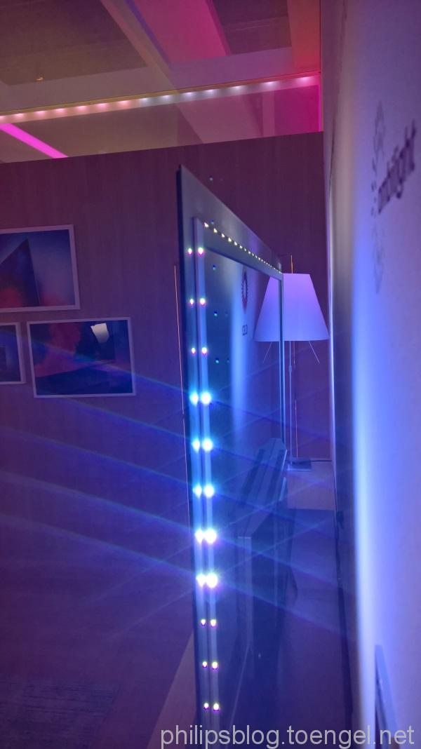 Philips 2018 Impressionen 65oled973 Toengels Philips Blog