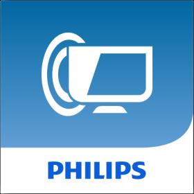 Philips AmbiSmart App