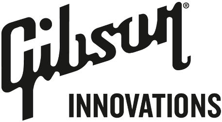 Gibson Innovations Logo