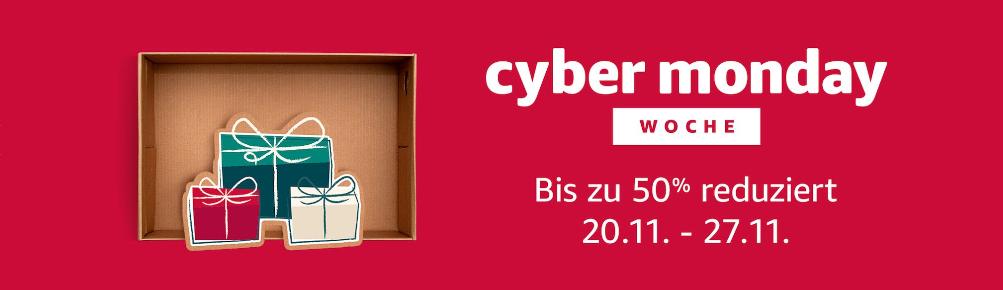Amazon Cyber Monday: Philips Hue im Angebot