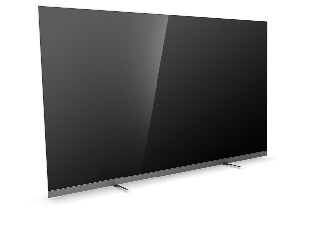 Philips 2018: 65OLED903 and 55OLED903