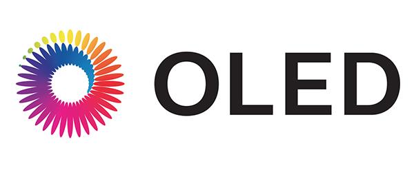 Philips OLED Logo