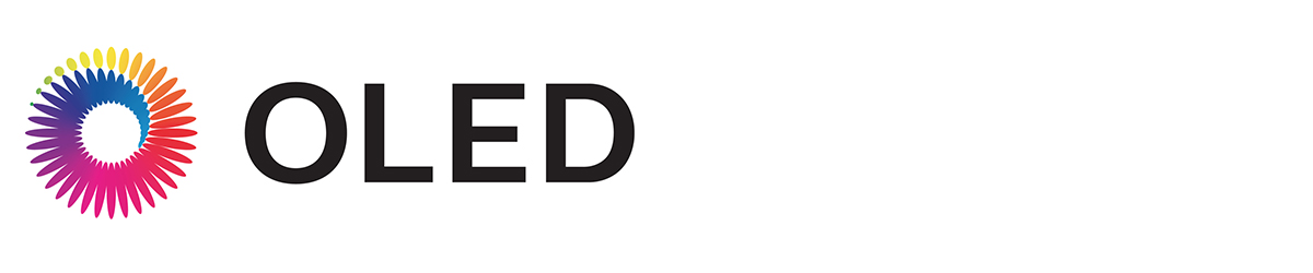 Philips OLED Logo (wide)