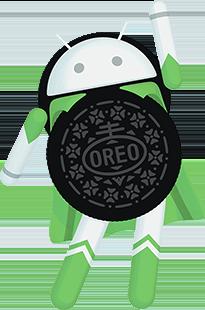 Philips: Neue Android TV 8 Oreo Firmware in Kürze (Version 26.17: QM151E, QM161E, QM163E)