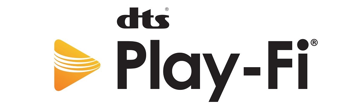PM: TPV Technology Limited (TPV) wird Partner von DTS Play-Fi