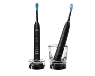 Philips Sonicare DiamondClean 9000 HX9914/54