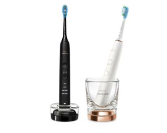 Philips Sonicare DiamondClean 9000 HX9914/57