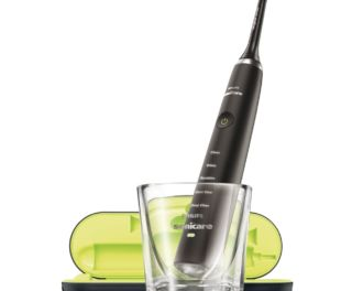 Philips Sonicare DiamondClean HX9359/89