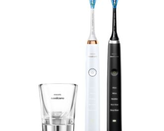 Philips Sonicare DiamondClean HX9392/40