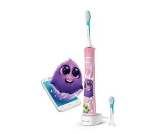 Philips Sonicare ForKids HX6352/42