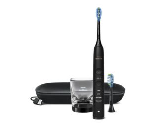 Philips Sonicare DiamondClean 9000 HX9913/18