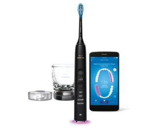 Philips Sonicare DiamondClean Smart HX9901/13